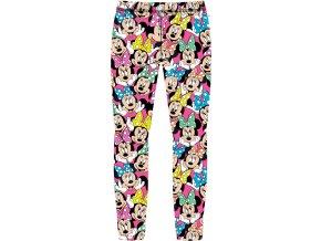 Leginy Minnie | 52 10 8408 POLY | Multicolor