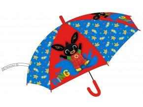 Deštník Bing | 52 50 068 | Multicolor