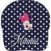 Kšiltovka Minnie | MF 52 39 8460 | Modrá
