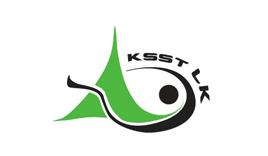 KSST Liberec