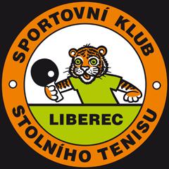 SKST Liberec