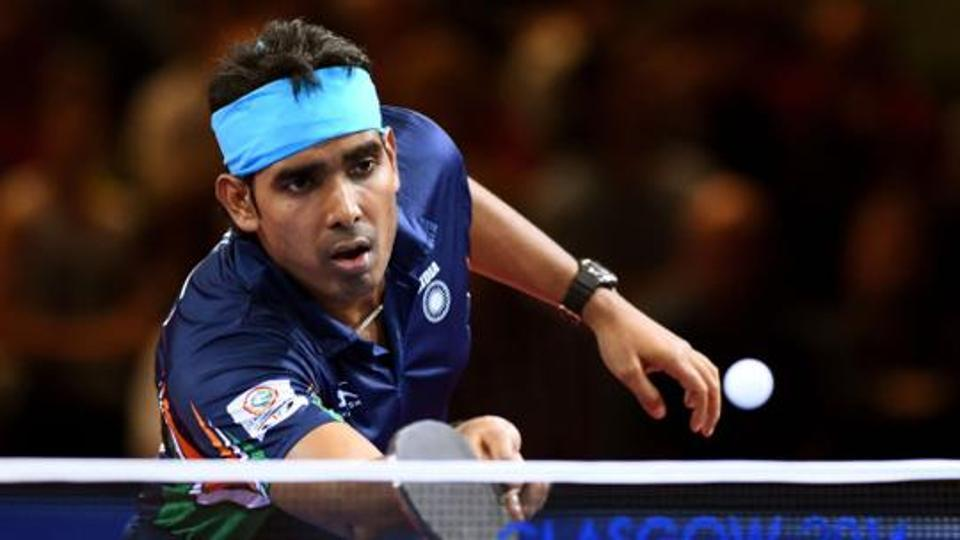 20th-commonwealth-games-day-10-table-tennis_b5f6e5da-32a3-11e8-9916-7e63ef9446cf