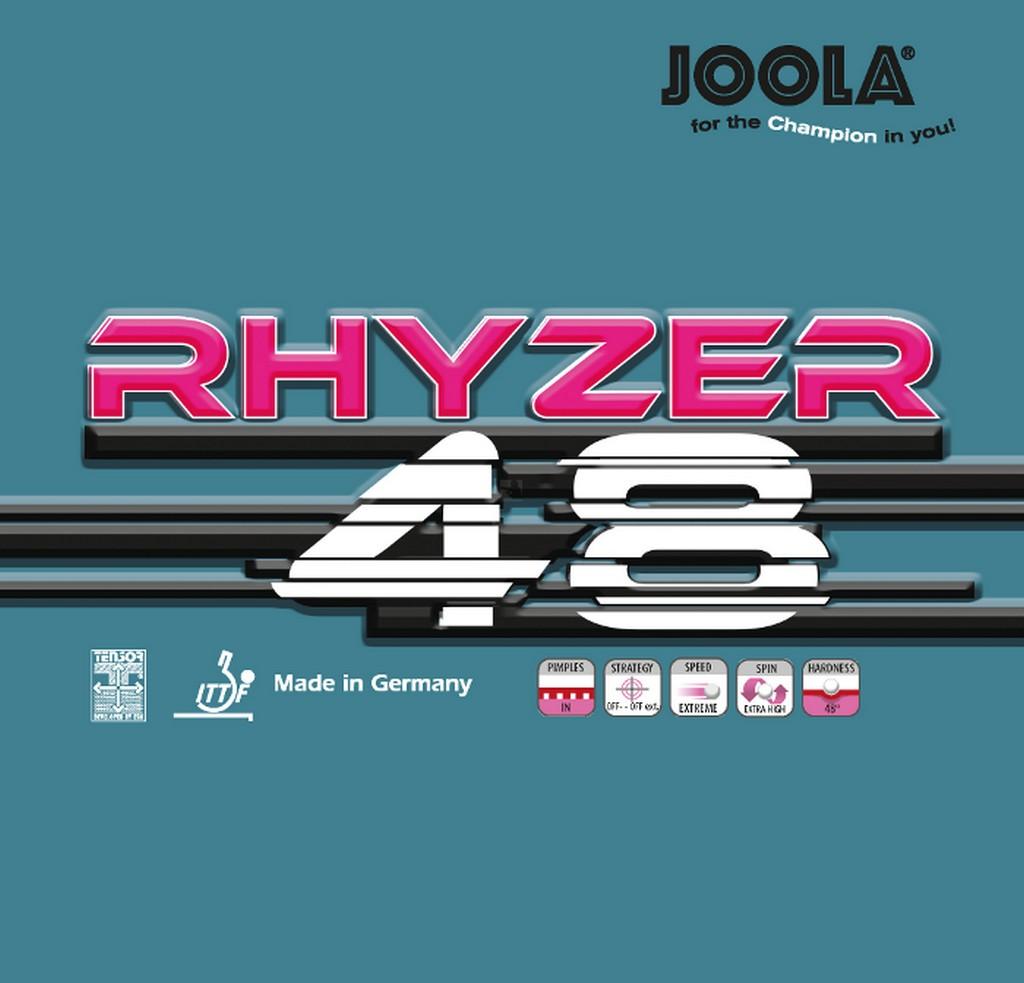 Rhyzer48