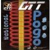 CTT - Pogo National