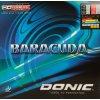 Donic - Baracuda