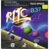 Friendship - RITC 837