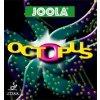 Joola - Octopus