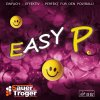 SAUER&TROGER - Easy P