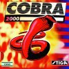 cobra 2000