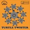 potah turtle twister