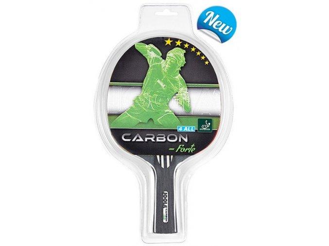 Joola - pálka Carbon Forte