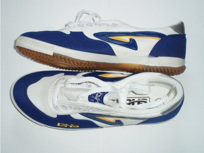 DHS - sálová sportovní obuv