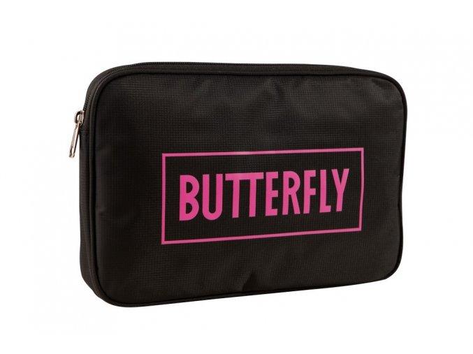 Butterfly - Pro Case single