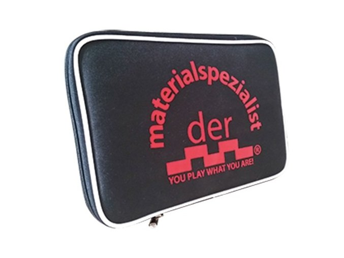 Der Materialspezialist - Single case