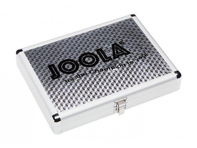 Joola - ALU kufřík