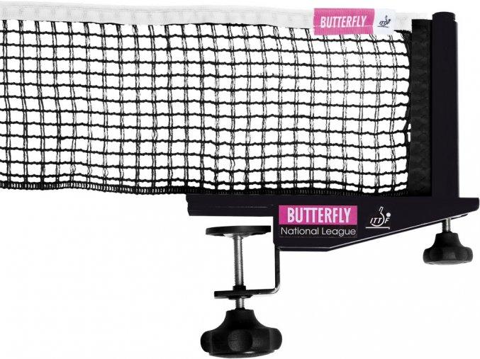 butterflynatioalleague