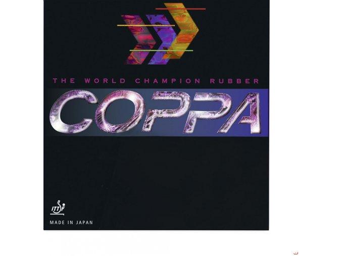 coppa 20120828 1190426642