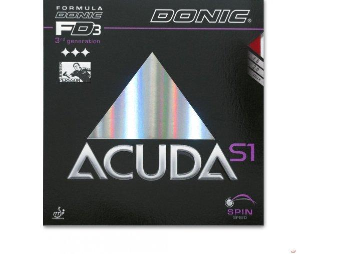 acuda s1 1 20120827 1685562977