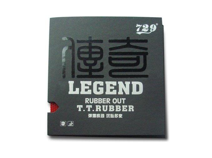 729 legend 105