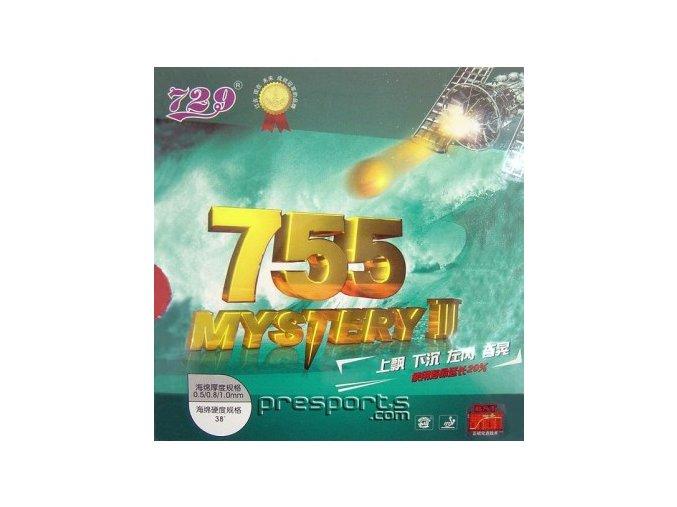 729 friendship mystery iii 755 rubber