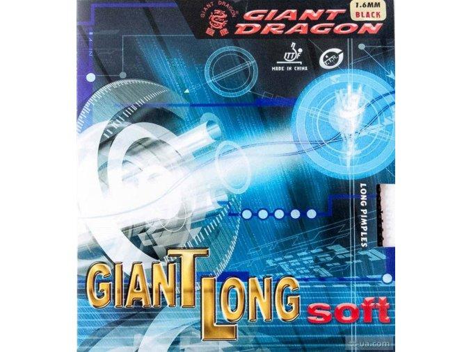 large giant dragon giant long soft