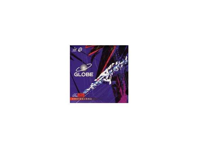 Globe - 889