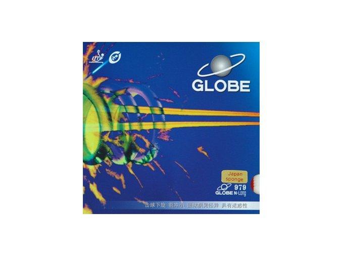 Globe - 979