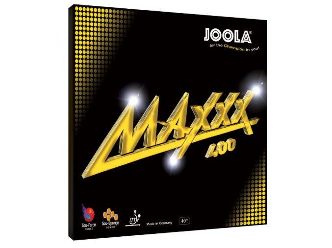 maxxx400 2