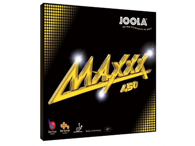 maxxx450 2