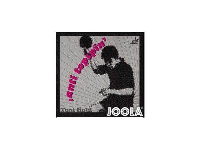 Joola - Toni Hold anti