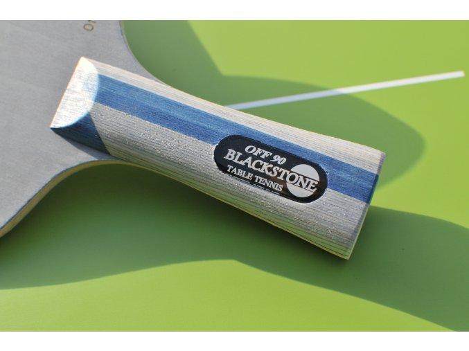 Blackstone - OFF 90