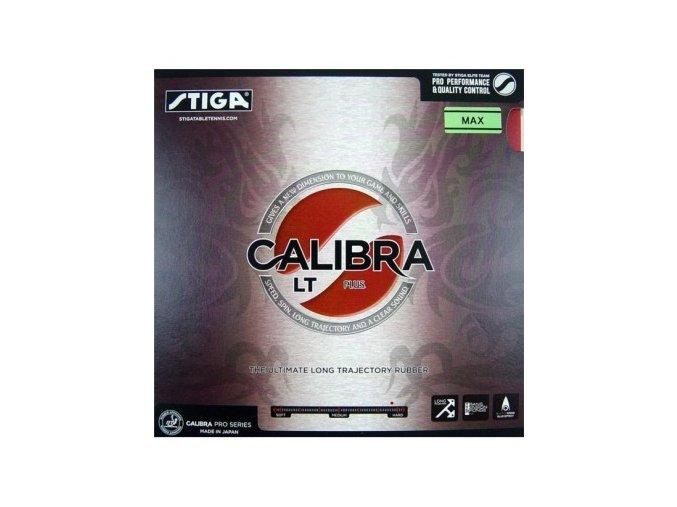 Stiga - Calibra LT Plus