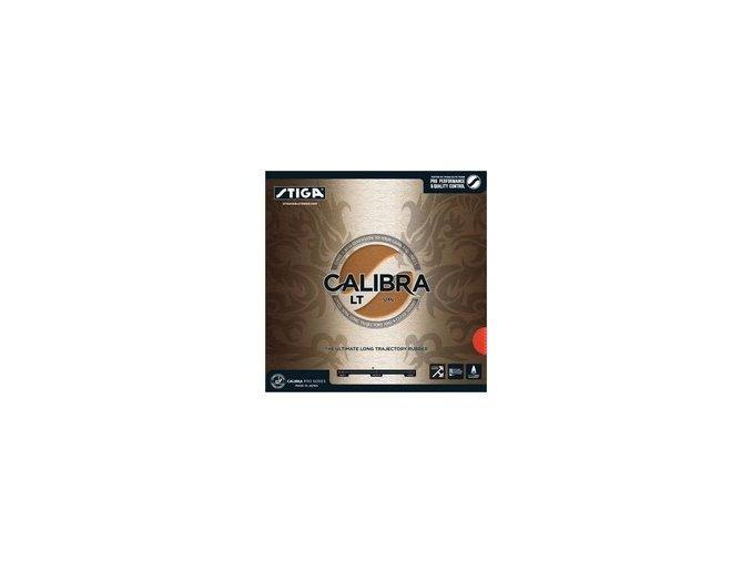 Stiga - Calibra LT Spin