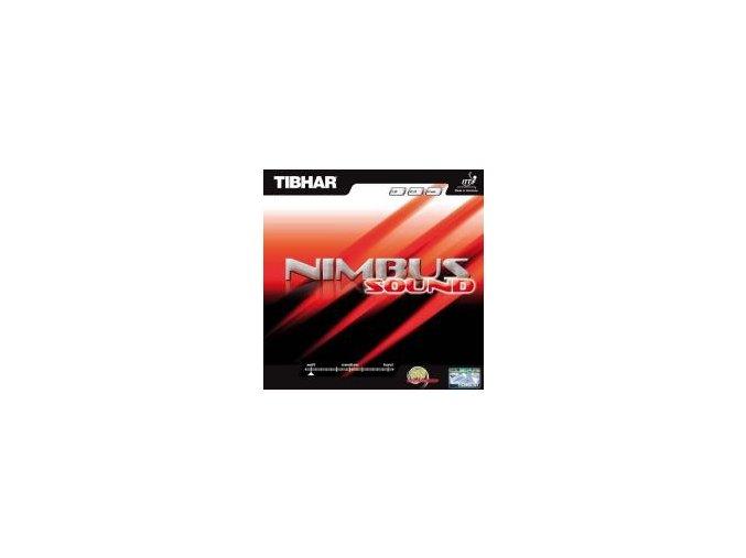 Tibhar - Nimbus sound