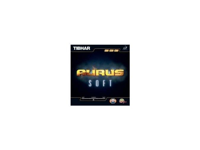 Tibhar - Aurus Soft