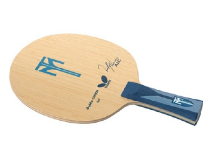 Butterfly - Timo Boll ALC