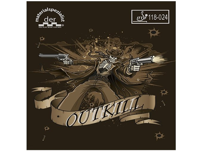 outkill