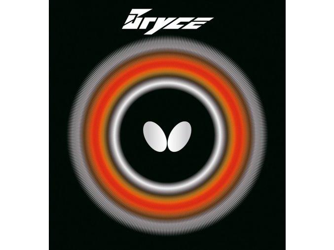 butterfly belaege bryce