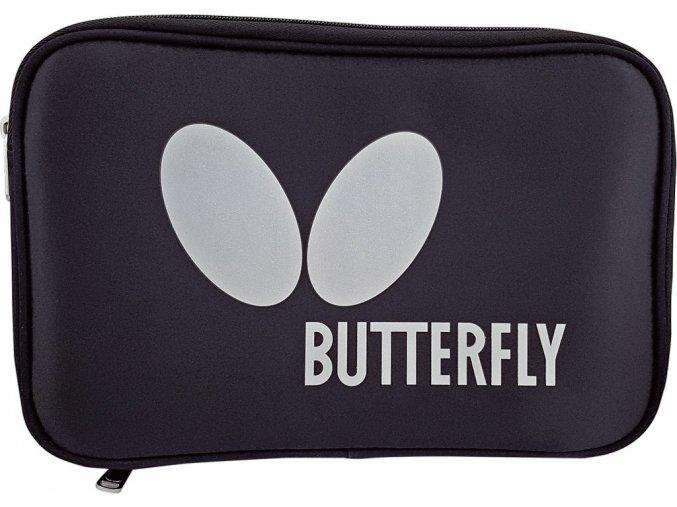 Butterfly hulle einzel logo case (1)