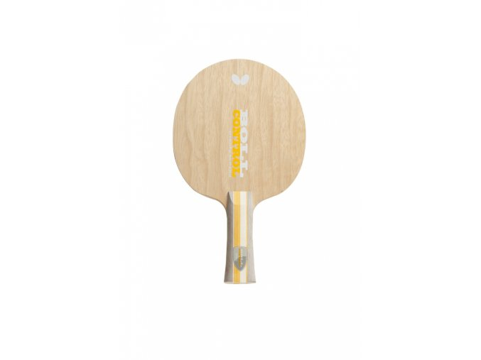 Butterfly blade Timo Boll Control