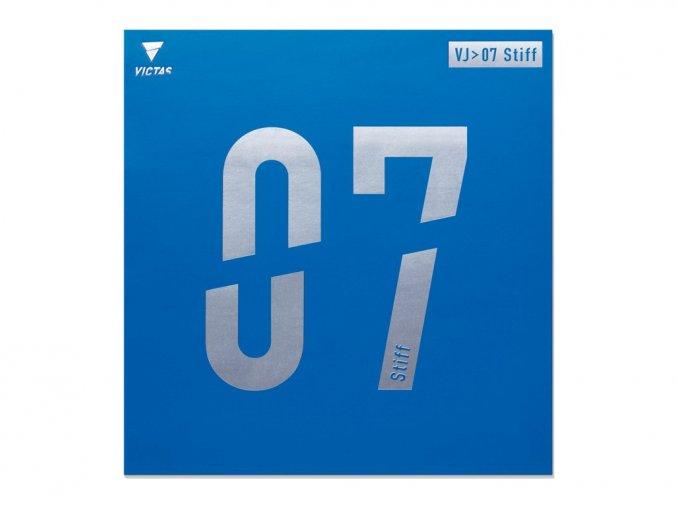 8913 vj 07 stiff (1)