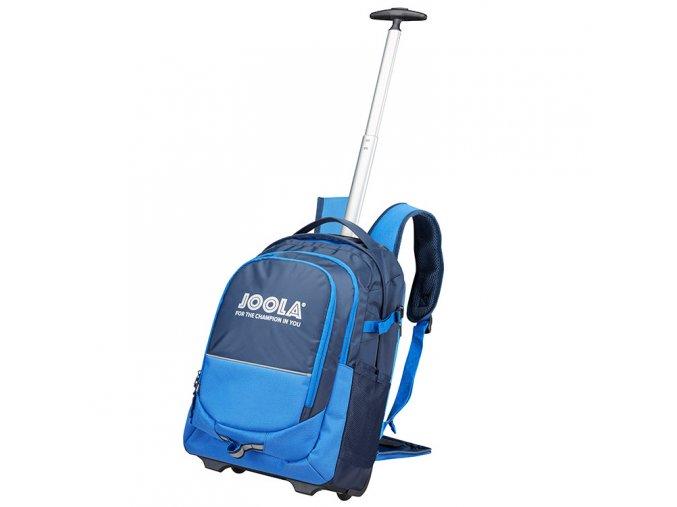 80103 Alpha Trolley