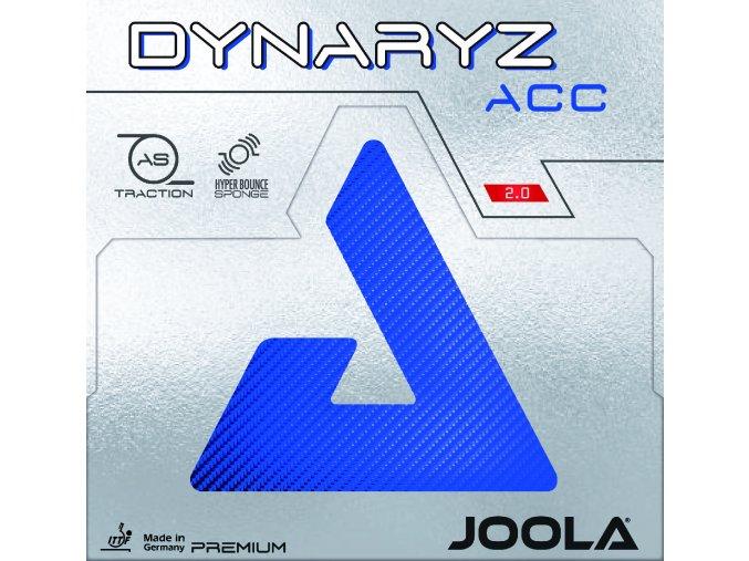 70501 DYNARYZ ACC