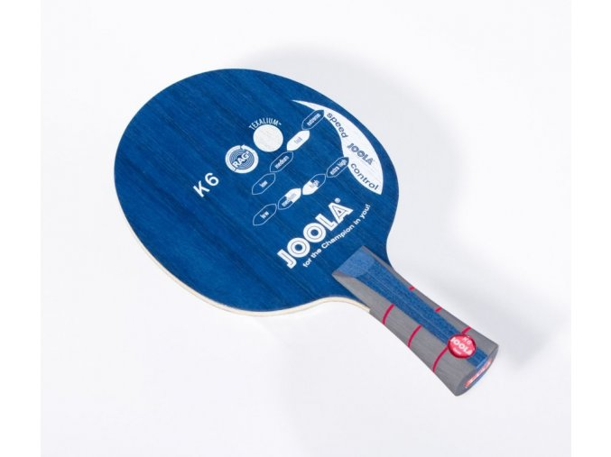 Joola - K6