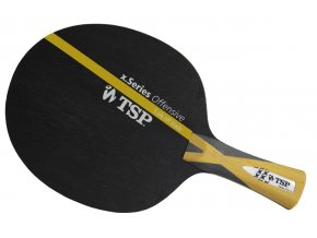 TSP - X series OFF