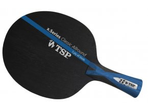TSP - X series ALL classic