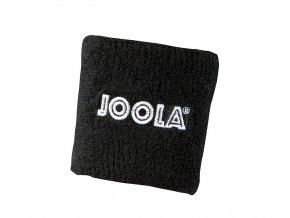 Joola - nátepník