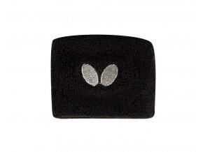 Butterfly - Nátepník