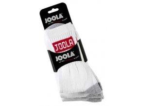 Joola - Standart 3