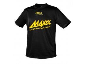 Joola - Maxxx